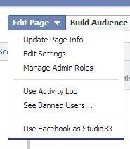 facebook-add-admin-1
